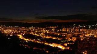 Ormantie - Glossow (Skooma Remix)