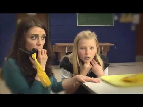 SchoolSAFE Interoperable Communications