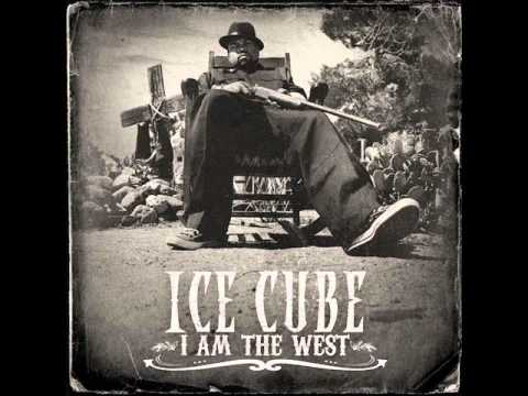 10   No Country For Young Men   Ice Cube   I Am The West