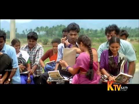 Veppam kolathu Kiliye Tamil WhatsApp status videos
