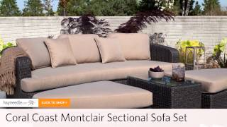 Seo Top 5 Outdoor Daybeds
