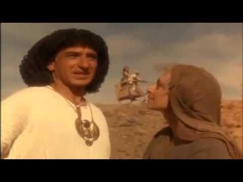 Film Nabi Musa AS