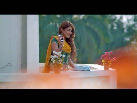 new-punjabi-song-2018---love-you---ekam-bawa-(full-video)--latest-punjabi-songs-2018-seven-stone-ent