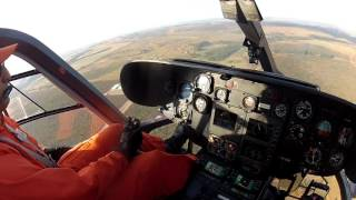 Video HD Gopro - Airbus Helicopter - EC135. Rescue HEMS - Start up to shut down. Pilot's view download MP3, 3GP, MP4, WEBM, AVI, FLV November 2018