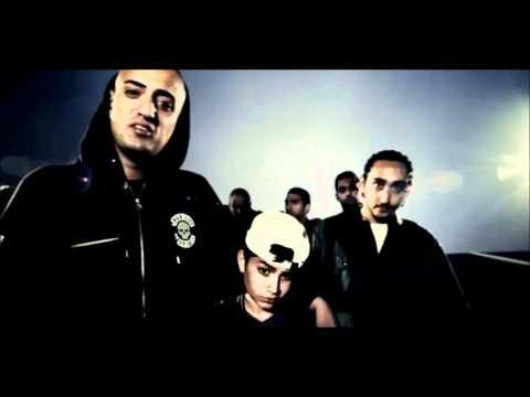 Eko Fresh - Still Menace (ft. Haftbefehl ohne skit)