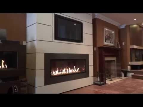 Fireplace Concepts Inc. - Pensacola, FL - YouTube