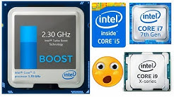 How To Download & Install Intel(R) Turbo Boost Technology Monitor 2.6