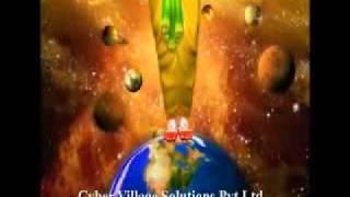 venkateswara suprabatham   3d animation songs  suprabhatam stotram   indianwap mobi 004