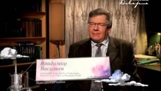 """""""Нераскрытые тайны"""": Чем занимались секретные отделы КГБ"""