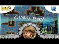 [~Dragon of Water~] #12 Crab Bay - Diggy's Adventure