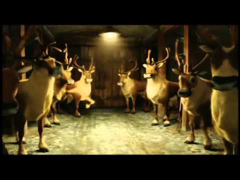 Reindeer Names From Arthur Christmas Fxhepe Merry2020christmas Info