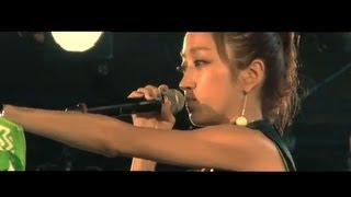http://www.avexnet.or.jp/lecca/ lecca夏の新曲「キラキラ」!!!!!!!!!