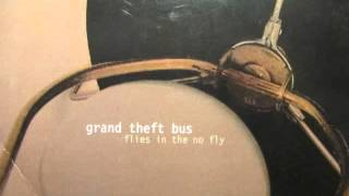 Leader by Grand Theft Bus