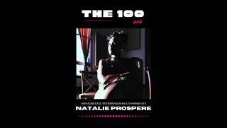 Episode 3: Natalie Prospere