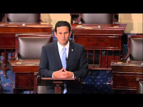 Schatz Supports the Energy Policy Modernization Act
