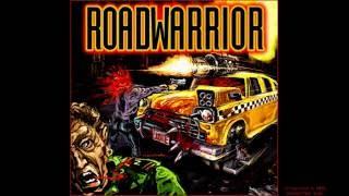 EGT - Quarantine 2 - Road Warrior (Metal Remix)