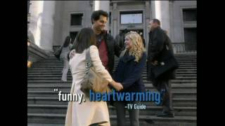 Life Unexpected Season 1 Episode 2 Trailer