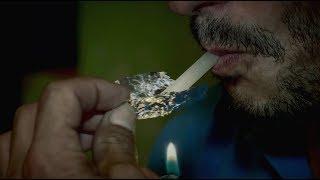 Fiatalok, gyerekek a kábítószer fogságában - A Heti Napló stábja beköltözött egy rehabra