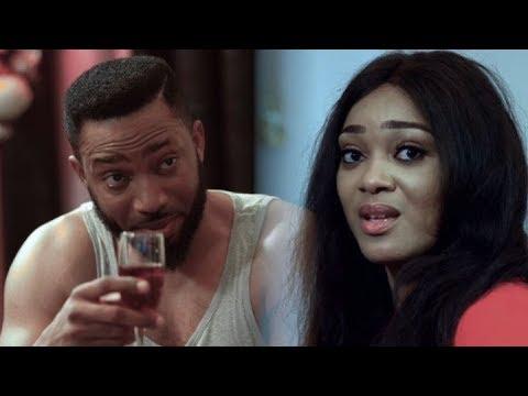 Download Grey (2018) Nigerian Movie Trailer - Frederick Leonard, Peggy Ovire