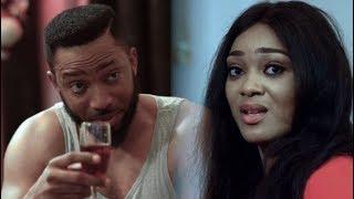 Grey (2018) Nigerian Movie Trailer - Frederick Leonard, Peggy Ovire