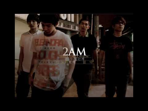 2AM - This Song [download link]