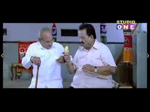 Devasthanam Telugu Movie Part 6 - SP Balasubrahmanyam,Aamani