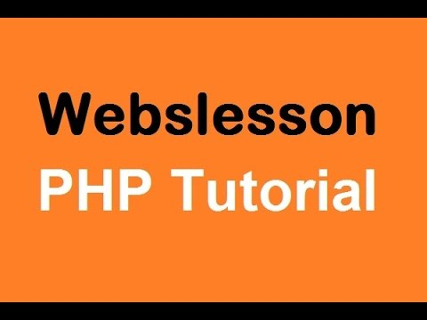 How To Use PHP Code Into HTML Tag