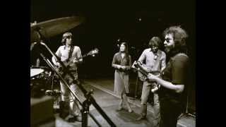 Grateful Dead - Weather Report Suite 6-28-74 Boston, MA live