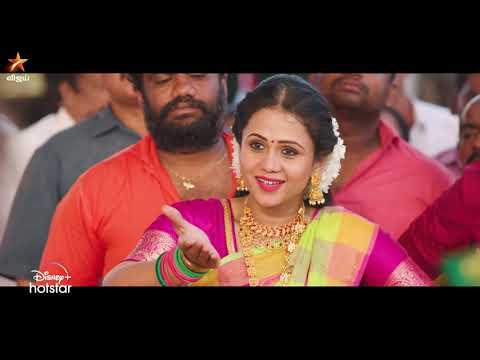 Vijay Television Awards | Varuthapadatha Valibar Sangam Full Episode Download