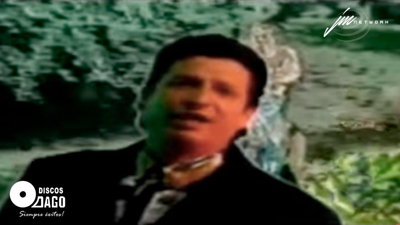 musica gratis de dario gomez sobrevivire