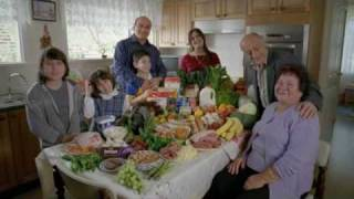 Woolworths Everyday Money 150909.wmv