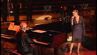 Vanna i Oliver Sto to bjese ljubav (Live 2005)