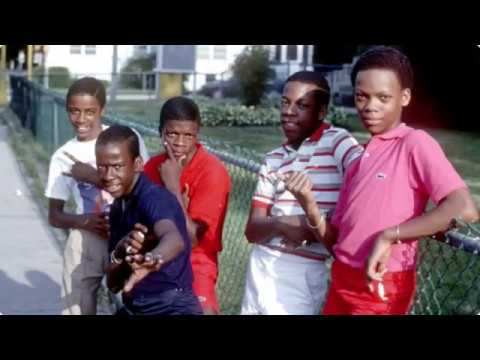 New Edition -   With You All the Way