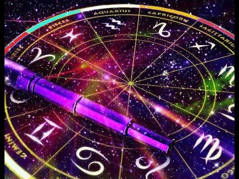 PSYCHIC INDICATORS & YOUR ASTROLOGY CHART | PSYCHIC ABILITIES
