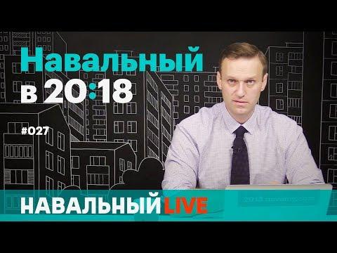 5.11.17, Putin Team, полиция организует нападения