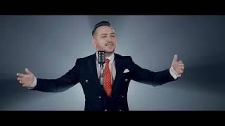 Costel Dinu - Fratii mei ( Oficial Video ) 2019