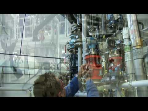 Genzyme Pharmaceuticals LLC, Liestal; Committed to ...