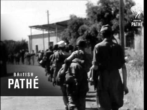Italy 1943 (1943)