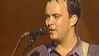 Woodstock 1999 DMB: All Along the Watchtower