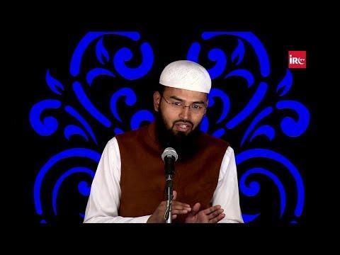 Ek Sahab IRC Ko Kaise Zakat Dene Mein Chor Rasta Bata Rahe The By Adv. Faiz Syed