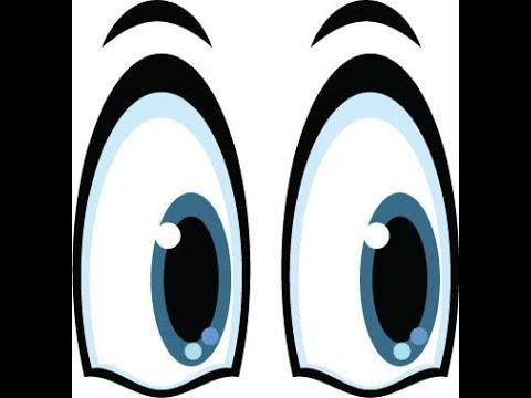 בעיות עיניים, והטיפול בהן עם אור