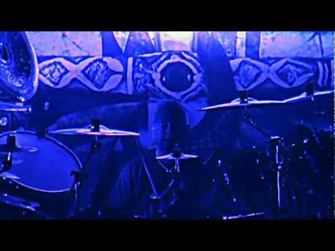 SAXON - Call to arms - Bataclan, Paris, France - 12/05/2011