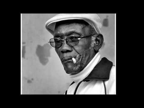Kenya's HipHop Collection 3 (Old Skul)