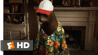 andre 49 movie clip andres a celebrity 1994 hd