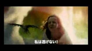 全国大絶賛公開中!!! 監督:クリス・ワイツ 出演:ニコール・キッド...