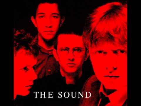 The Sound - Live At No Nukes Festival, Utrecht, 9/4/82 (Full Set)