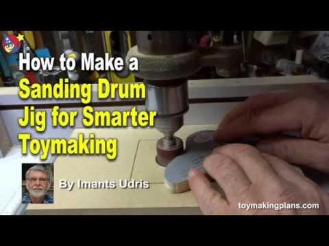 Making wooden toys pdf download