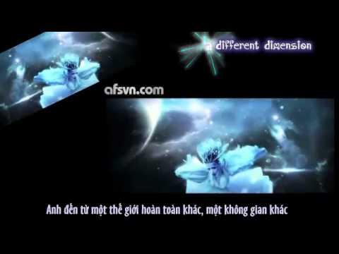 Vietsub ET  Katy Perry ft Kanye West lyrics AFSvn