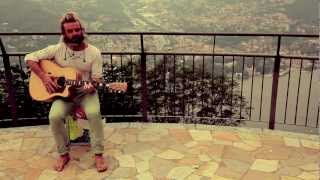 MILANO ACOUSTICS ON TOUR: Xavier Rudd - Follow The Sun (live in Brunate)
