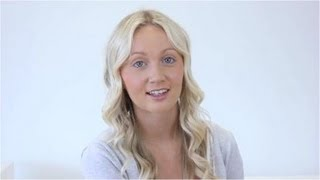 Ellie's Skin Accumax Testimonial Thumbnail